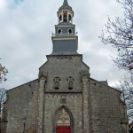ootmarsumkerk